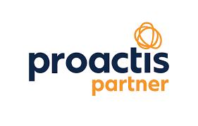 Proactis Partner