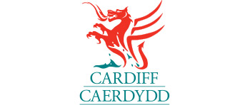 City of Cardiff Council logo